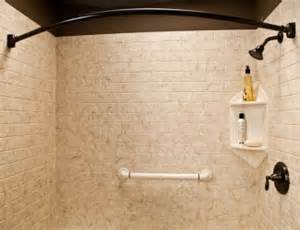 bath and shower wall surrounds bath planet of north bay bath and shower wall surrounds bath planet toronto