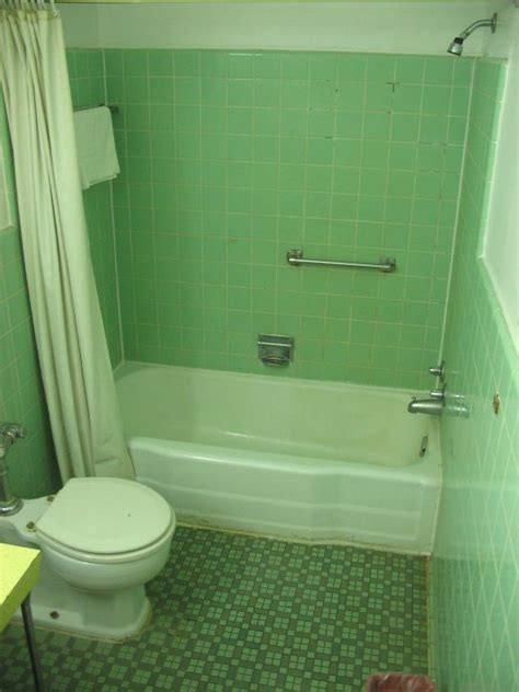61 Best Images About Small Bathroom Ideas On Pinterest Small Green Bathroom Ideas