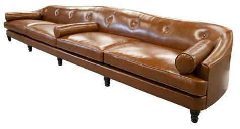 the sofa and chair company sof 70 b00199 sofas armchairs the sofa chair company