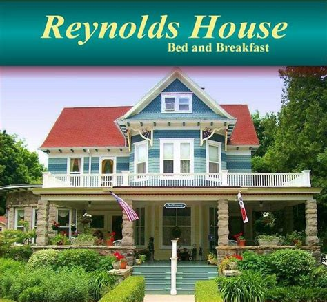 Bed And Breakfast Wi by 1000 Images About Bed And Breakfast On