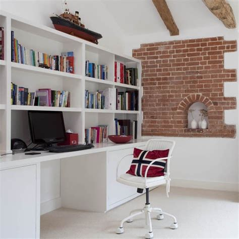 home office ideas that really work housetohome co uk designing a home office finishing touch interiors