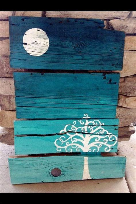 painting pallet tips and ideas panel diy art various trusper tip for the home