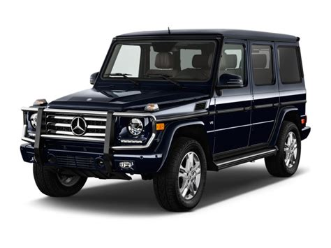 new and used mercedes g class prices photos