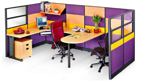 Xtra Office Furniture Xtra Office Furniture Singapore 28 Images Office