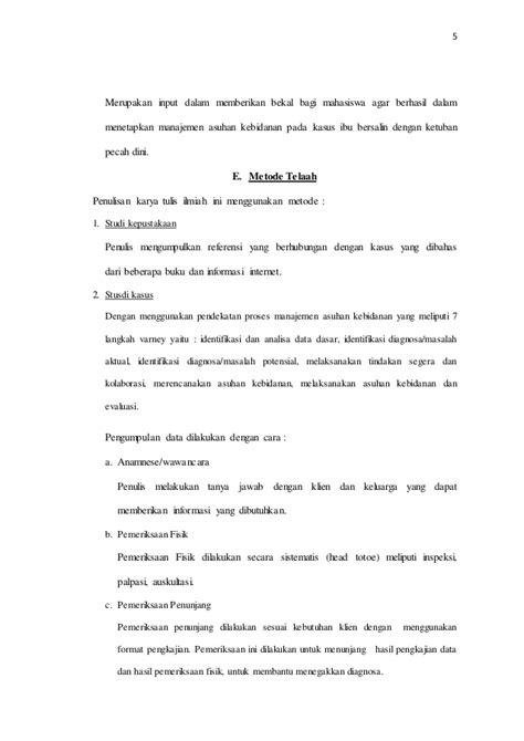 Buku Asuhan Kebidanan Pada Ibu Bersalin Rz manajemen dan pendokumentasian asuhan kebidanan ibu besalin pada ny