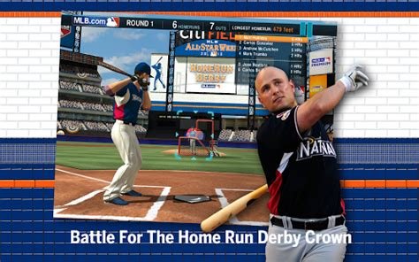 this home unlimited apk home run high apk android mod mlb com home run derby apk data mod unlimited purchase