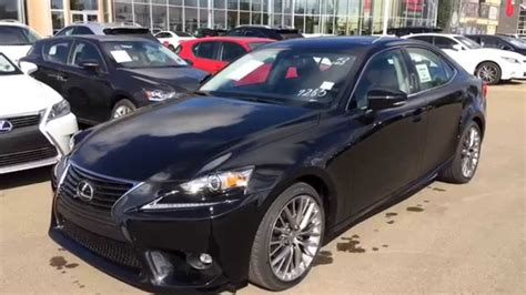 lexus 2014 black lexus is 2014 black image 53