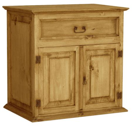 Pine Vanity Cabinet by Rustic Pine Bathroom Vanity Wood Bathroom Vanity And