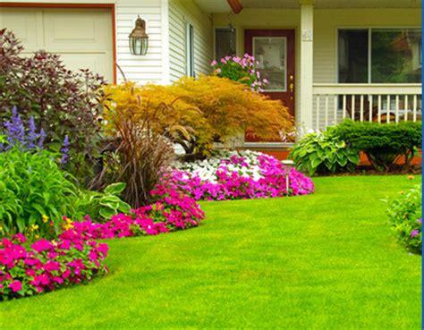 imagenes jardines residenciales servicios de jardiner 237 a y landscaping en miami cleyman