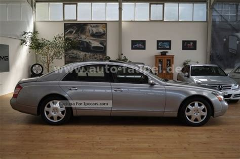 service manual remove 2006 maybach 57 front how to disconnect heat seat 2006 maybach 57