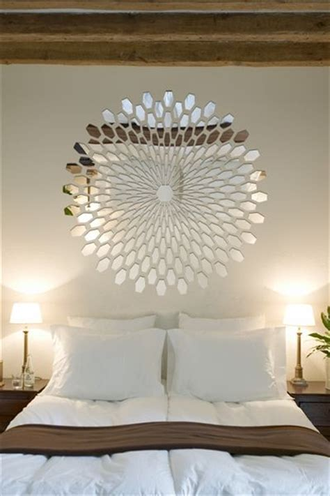 unique wall decor ideas home 45 beautiful diy wall art ideas for your home