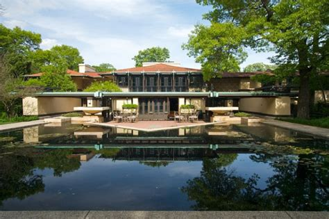 frank lloyd wright style homes for sale frank lloyd wright homes for sale realtor com 174