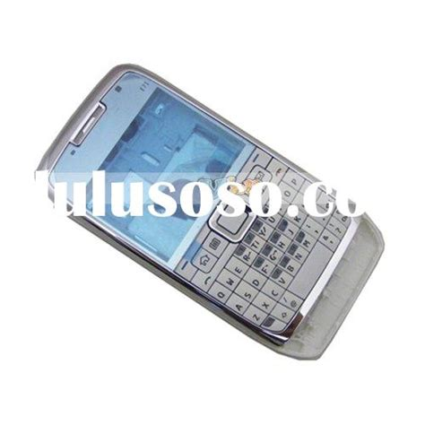 Holder Mobil C6 Fdt 1 way2sms for e71 way2sms for e71 manufacturers in lulusoso