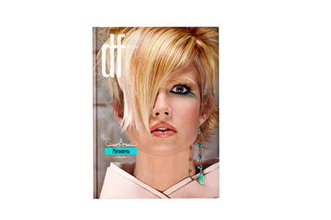 hairstyle picker design forum 275 on behance