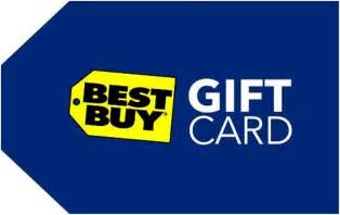 best buy gift cards review
