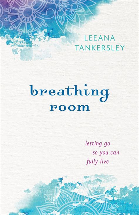breathing room the 10 best books i read last year emily p freeman