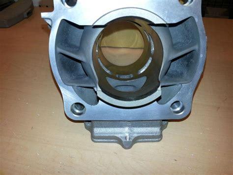 Cylinder Oem Yamaha N Max purchase oem yamaha cylinder 2003 2014 yz250 2 stroke yz 250 5up 11311 20 00 brand new