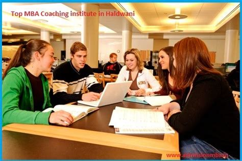 Best Mba In Usa 2014 by Top Mba Coaching Institute In Top Mba Coaching Centre In