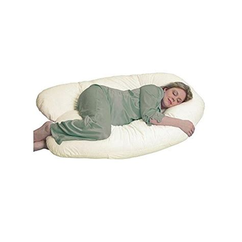 Maternity Pillow Reviews by Best Maternity Pillows Reviews 2017 With Image