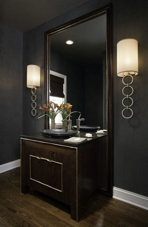 995 best transitional modern glam images on pinterest 74 best images about bathrooms transitional modern