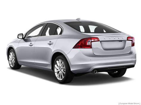 image  volvo   door sedan  awd angular rear exterior view size    type