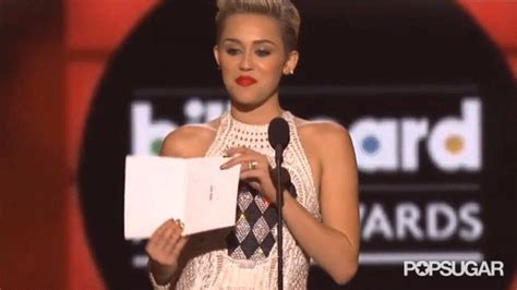best dance videos 2014 popsugar celebrity miley cyrus couldn t conceal her feelings when justin