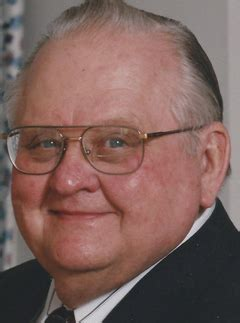 straud davis obituary powell