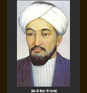 Tokoh Islam Al Kindi nur alviah tokoh filsafat islam al kindi dan al farabi