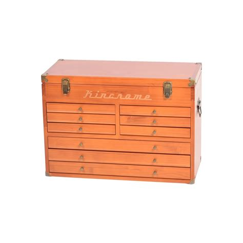wooden with drawers wooden tool box with drawers www pixshark com images