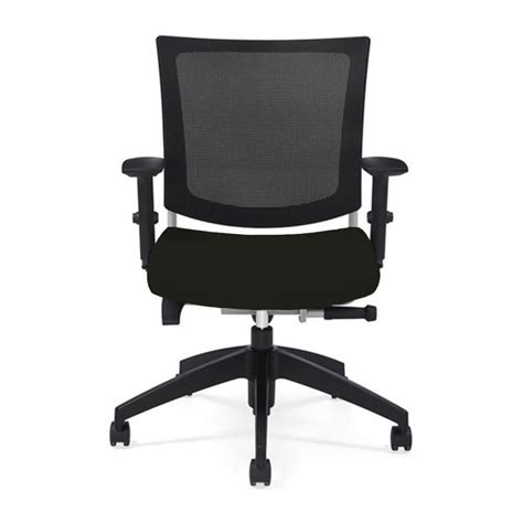 Mesh Office Chair Design Ideas Mesh Office Chair Design Ideas Fascinating Modern Office Chair Design Ideas Featuring Mid