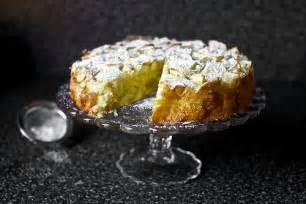 apple sharlotka smitten kitchen
