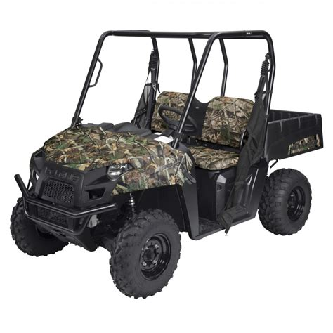 utv seat covers classic accessories fit utv bench seat cover