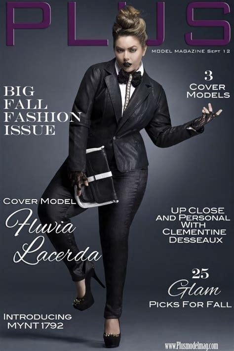 Fashion Designers Issue Model Guidelines best 33 plus model magazine covers images on