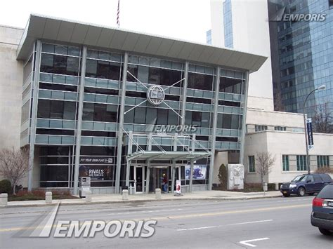 Braco Apartments Buffalo Ny Glenny Drive Apartments Building 4 Buffalo 1277789
