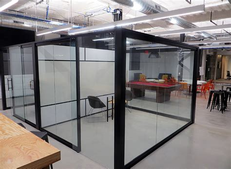 Planning A Room Layout glass wall office glass wall panels glass partition walls