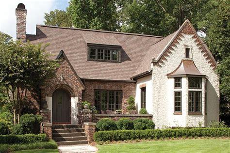 english tudor style the 25 best english tudor homes ideas on pinterest