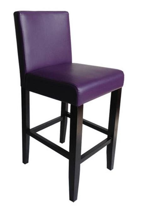 purple breakfast bar stools top 7 purple bar stools cute furniture