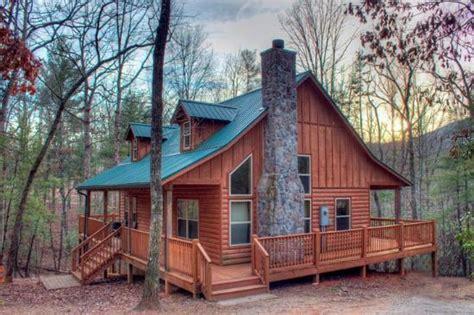 Blue Creek Cabins blue creek cabins cleveland ga jul 2016 cground