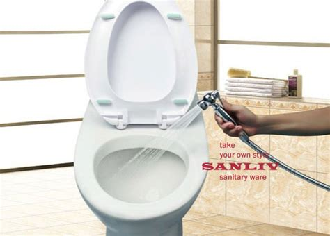 bidet benefits benefits of using a toilet seat attachment bidet