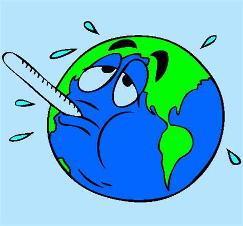 Fotos Del Calentamiento Global Revuelta Verde | fotos del calentamiento global revuelta verde holidays oo