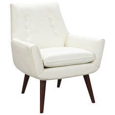 Freedom Armchairs by 1000 Images About Chair Gallery On Freedom Furniture Fabric Armchairs And