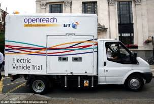Bt Store Opens To The Masses Even If You Get Your Broadband From A Rival by Bt S Openreach May Fund Network Upgrade With Bill Increase
