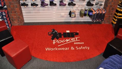 Rubber Matting Brisbane by Rubber Flooring And Matting Brisbane Safety Rubber Matting