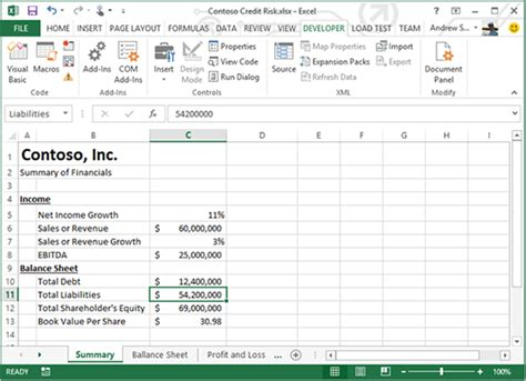 rest template exle excel rest api in sharepoint office blogs
