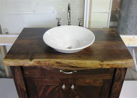 Sales on unique bathroom sinks cool bathroom sinks would you believe
