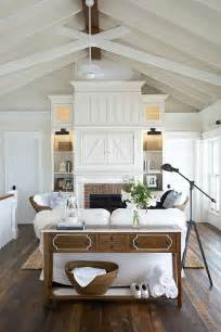 modern farm house 4 warm and luxurious modern farmhouse decor ideas