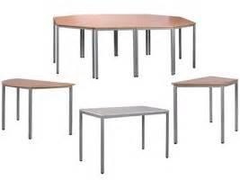 tavolo conferenze tavoli per ristoranti e bar arredacontract