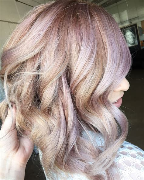 o m hair color o m stylist spotlight meredith johnson simply organic