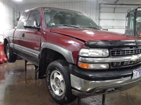 automotive air conditioning repair 1999 chevrolet silverado 1500 interior lighting service manual auto air conditioning repair 2000 chevrolet silverado 1500 interior lighting