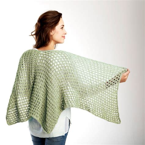 easy shawl d haja shawl d haja easy shawl d haja easy shawl d haja free